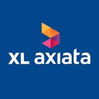 PT XL Axiata Tbk - Recruitment For Fresh Graduate Analytic Squad XL Axiata December 2018