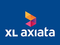 PT XL Axiata Tbk - Recruitment For Fresh Graduate Analytic Squad XL Axiata December 2018