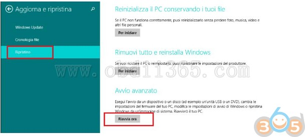 fgtech-windows81-4