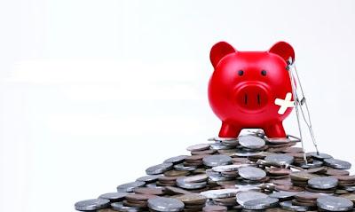 Igreja é usada para lavar dinheiro desviado de Fundo de Pensão