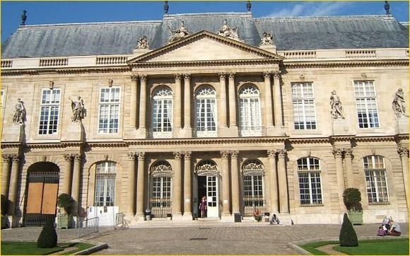 Hotel-de-Soubise-(Paris).JPEG