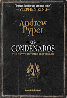 http://leitornoturno.blogspot.com.br/2016/07/resenha-os-condenados-andrew-pyper.html