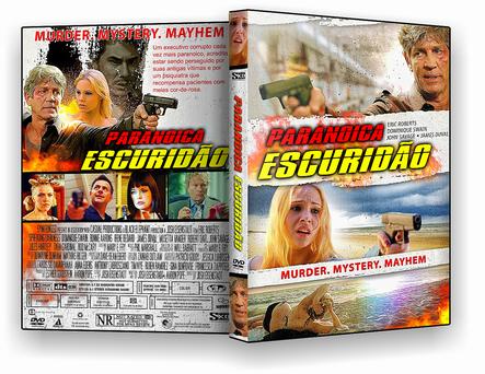 CAPA DVD – PARANOICA ESCURIDAO – ISO