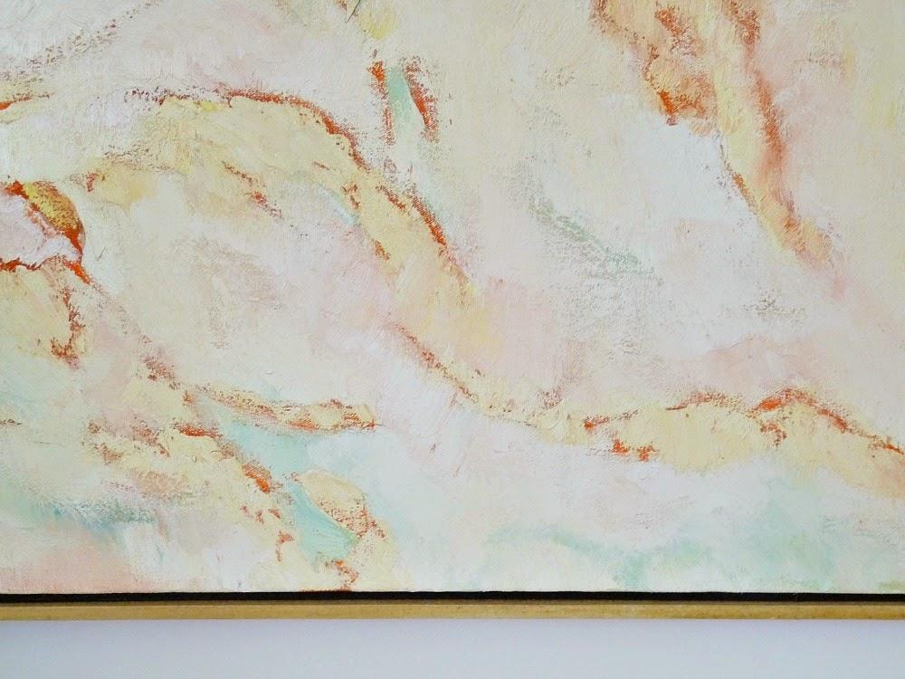 Bert Weir Paintings