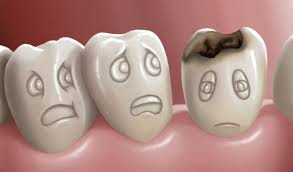 Best Dental Clinic in Nagpur