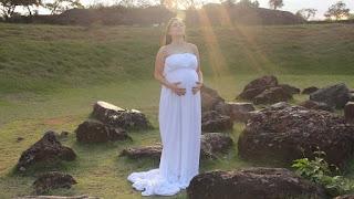 contoh-tanda-keguguran-hamil-muda