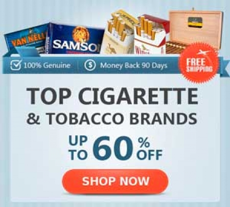 picture relating to Printable Camel Cigarette Coupons identify Printable camel discount coupons cigarettes - Las vegas display bargains 2018