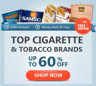 image relating to Printable Marlboro Coupons called How in direction of purchase marlboro coupon codes