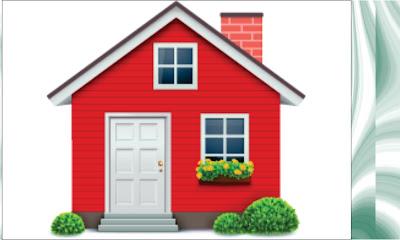 konsep-dasar-investasi-rumah