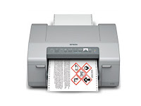 Download Epson GP-C830 Driver Printer
