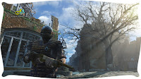 Fallout 4 Free Download PC Game Screenshot 2
