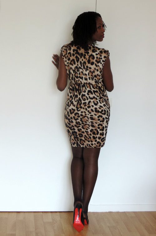 Nappy-Leopard-Look-Louboutins-back