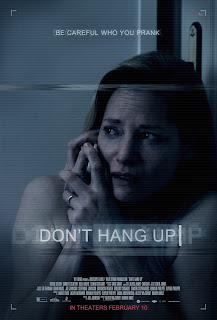 Download Film Dont Hang Up 2017