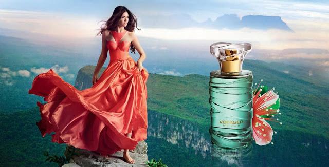 parfum yang wanginya enak dan tahan lama