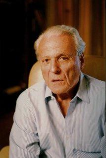 William Goldman. Director of Hearts in Atlantis