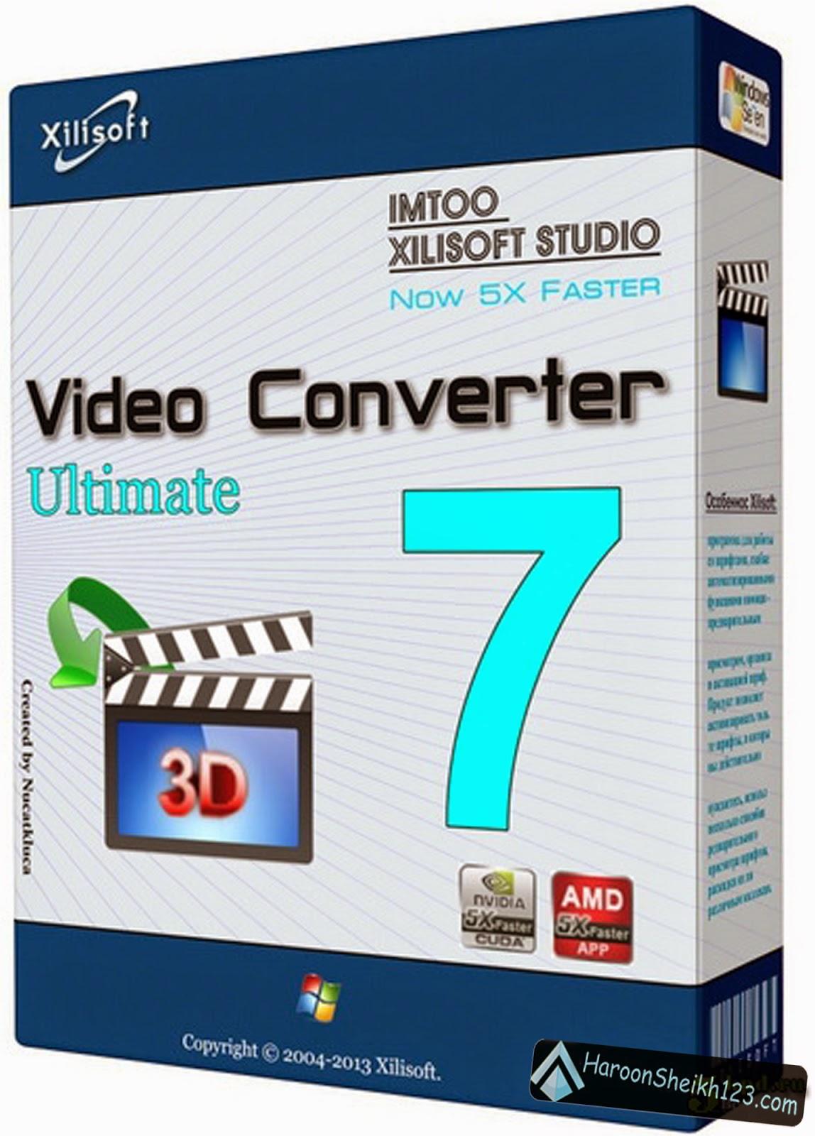 Télécharger Movavi Video Suite 16.1. Un ensemble d'outils pour travailler avec les fichiers vidéo. Movavi VideoSuite est un ensemble de 6 outils multimédias qui ...