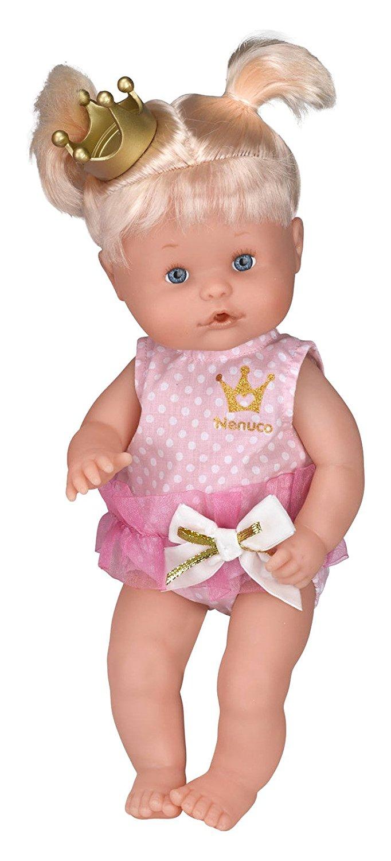 A ratitos perdidos: Patrones gratuitos para vestir a tus muñecas ...