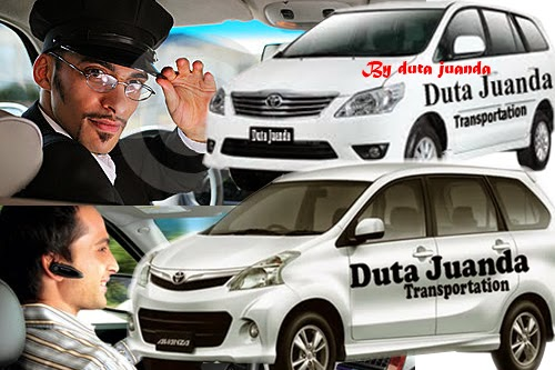 http://antarjemputbandarajuanda.blogspot.com/2012/05/paket-sewa-mobil-driver-dalam-kota.html
