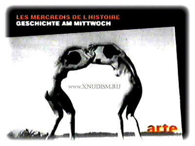 A documentary about the development and the history of the nudism in Germany