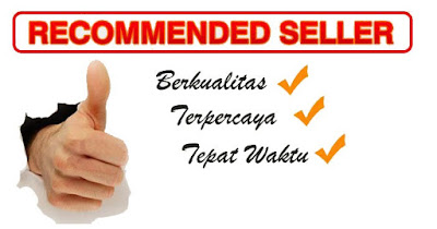 SURA COMP RECOMENDED SELER