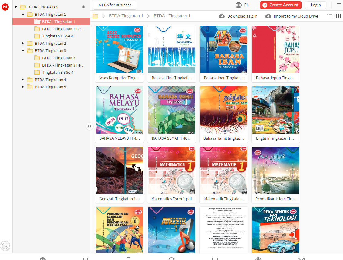 Download Links For Free Digital School eTextbooks for
