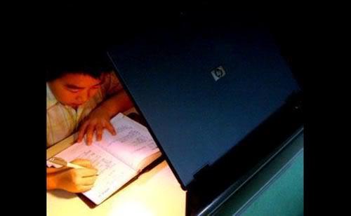 Fungsi Laptop Yang Tidak Di Ketahui
