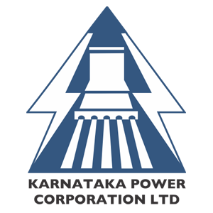 freejobalert, Karnataka, Karnataka Power Corporation Limited, KPCL, Latest Jobs, Sarkari Naukri, 10th, 12th, Boiler Attendant,