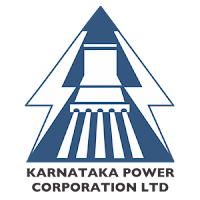 Karnataka Power Corporation Limited, KPCL, freejobalert, Sarkari Naukri, KPCL Answer Key, Answer Key, kpcl logo
