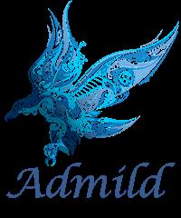Admild