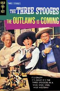 Watch The Outlaws Is Coming Online Free in HD