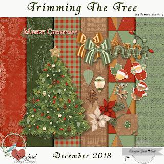 https://2.bp.blogspot.com/-gG6ZhCxHgbA/XBriV06VMVI/AAAAAAAADJQ/TRDruhNkLgY_Cm0eHGZAyL3hDmhRYx16QCLcBGAs/s320/SYHO_Dec2018_Songbird_TrimmingTheTree.jpg