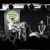 Coldplay Menorehkan Rekor Sebagai Band Yang Paling Banyak Di-streaming!