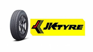 JK Tyre clocks 24% increase in Sales during FY19