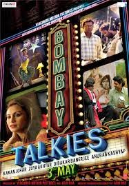 Bombay Talkies full movie of bollywood from new hindi movies torrent free download online without registration for mobile mp4 3gp hd torrent 2013.