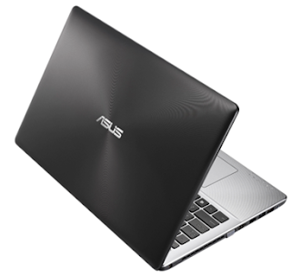 Asus X550VC Drivers for windows 7 64 bit, windows 8.1 64 bit and windows 10 64 bit