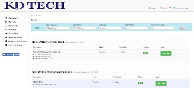 kd-tech-free-test