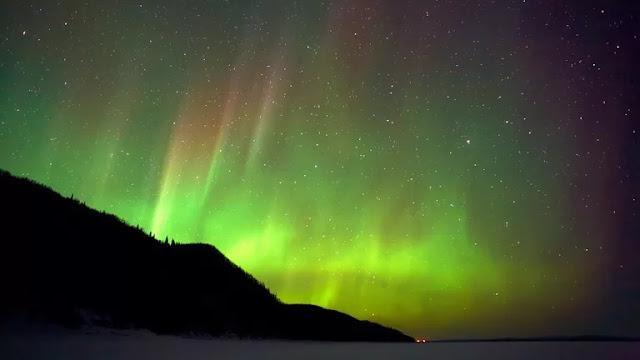 Far North Alaska Vacation Packages, Flight and Hotel Deals