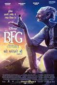 BFG Movie Wallpapers-thumbnail-1