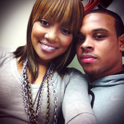monica shannon brown divorce