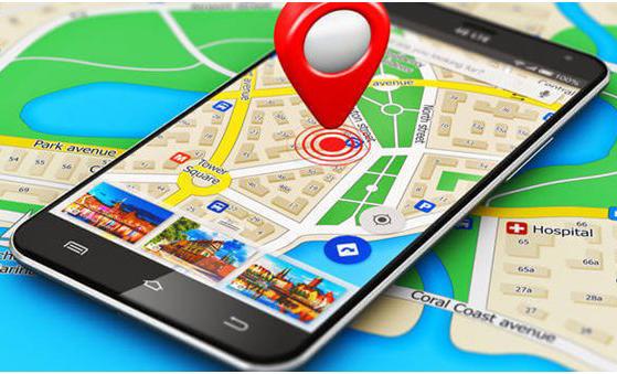 Pembaruan Google Maps 9.57.1 Tersedia Dengan Fitur GPS Bergerak Dengan Suara