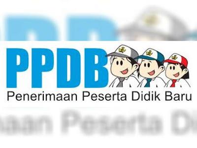 PPDB Harus Prioritaskan Siswa Dekat dengan Sekolah