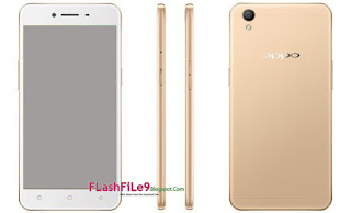 android smartphone oppo a37f flash file download link available   This post i will share with you android smartphone oppo a37f flash file. you can easily download this oppo flash file on our site below.