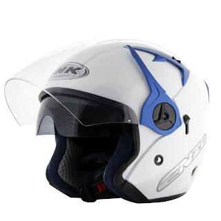 Harga Helm INK Murah Lengkap 2015