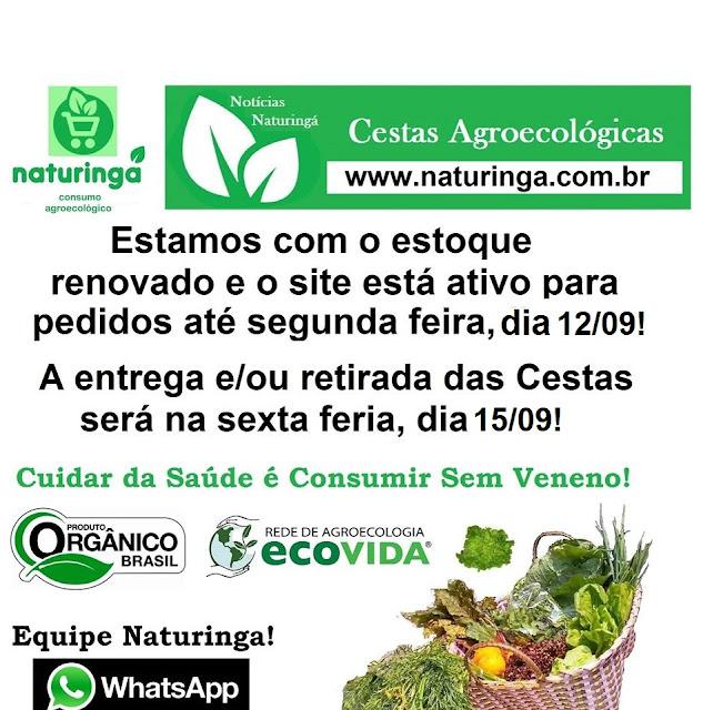 https://naturinga.commercesuite.com.br/