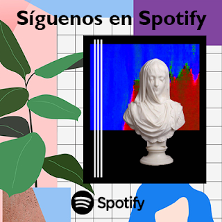 https://open.spotify.com/user/playlistmagmx
