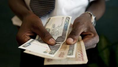 Earn Money in Kenya now. PHOTO | Courtesy