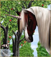 <img:https://2.bp.blogspot.com/-gGIcqf4Waxc/VDIf8ZhA-NI/AAAAAAAACC8/x3KGh04ekXo/h200/UniPaint-PaintedLove-ByArtsieladie_2012-05-04_1232x1390.png>