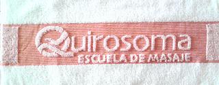 La imagen tiene un atributo ALT vacío; su nombre de archivo es QUIRO4.png