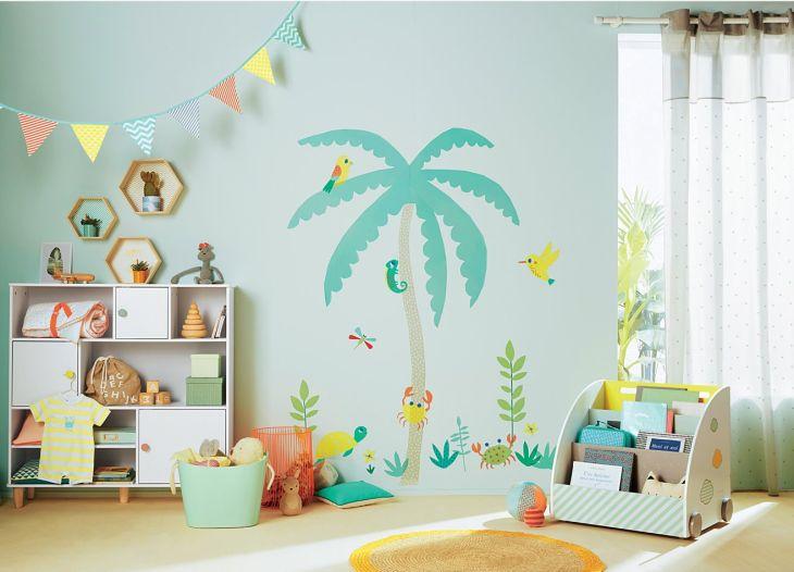 idées cadeaux pour les petits : meubles ou déco