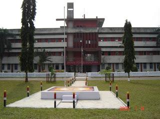 Goalpara District, Assam Recruitment